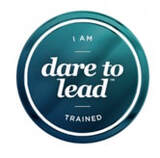 Dare to Lead Training